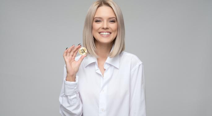 Cryptocurrencies Price Prediction: Bitcoin, Ripple And Monero – American Wrap - 5/26/2020