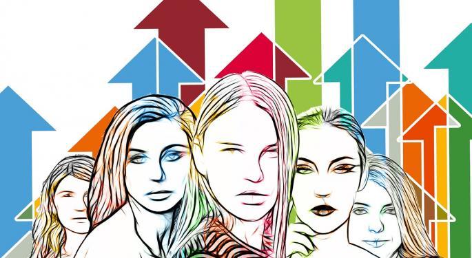 Verizon To Debut #WomenOwnWednesday Social Media Campaign