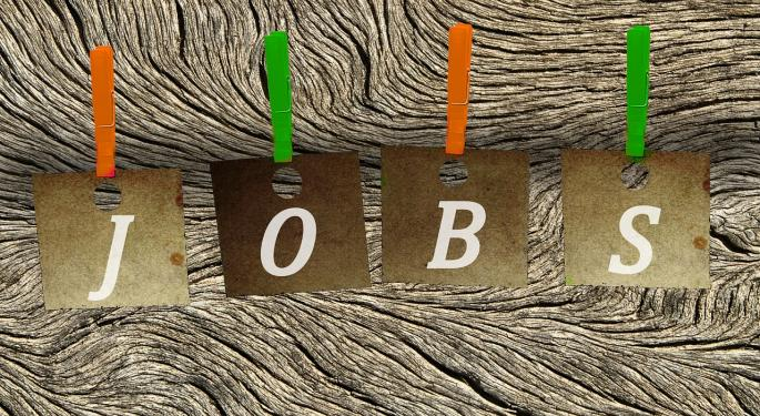 What Does The Blowout June Jobs Report Mean For Investors?
