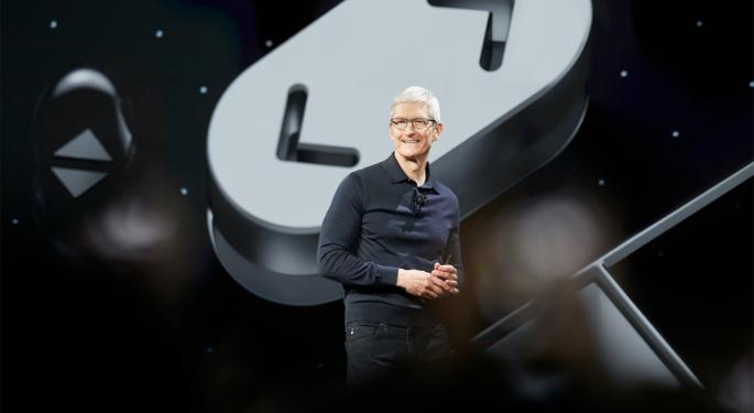 What Motivates CEOs Like Tim Cook And Elon Musk To Wake Up Every Morning