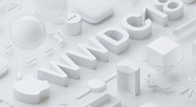 Gene Munster: Apple's June 4 WWDC 'Vastly More Important' Than September Announcements