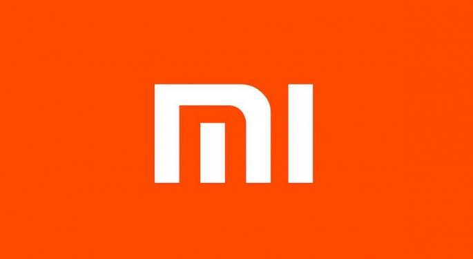 Xiaomi Shares Surge As Report Says Company To Make Electric Vehicles Aimed At Mass Market In China