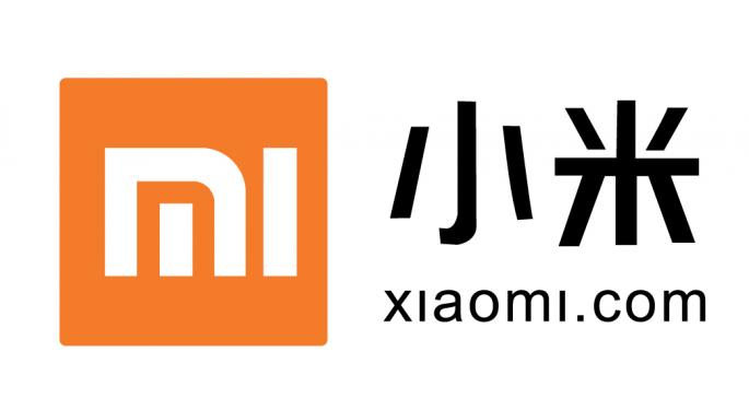 What's Xiaomi? And Why Should You Care?