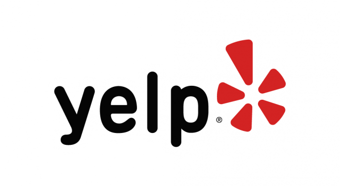 Yelp Shares Tank After Q1 Print: 2 Analyst Takes