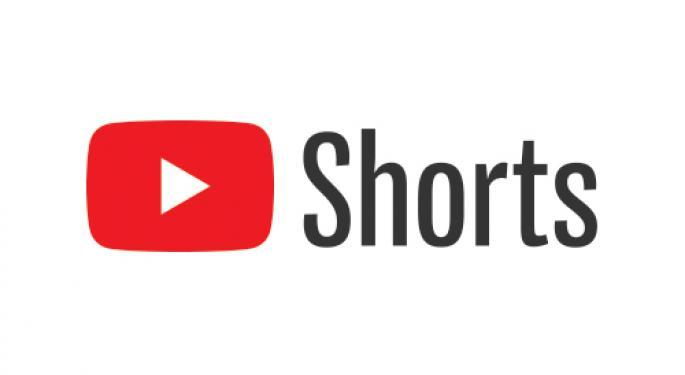 Survey: 42% Of Americans Think YouTube Shorts Will Be Threat To TikTok And Instagram Reels