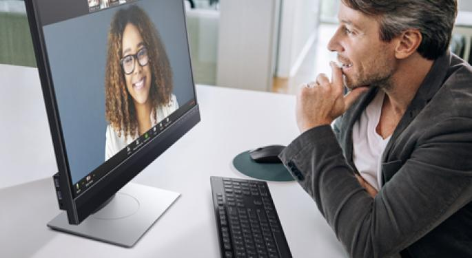 Takeaways From 6 Zoom Video Analysts On Work-From-Home Stock's Big Q2 Beat