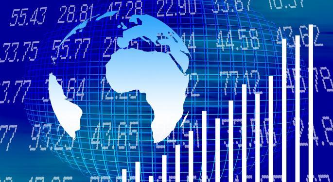 Notable Abbott Laboratories Insider Trades $4.14 Million In Company Stock