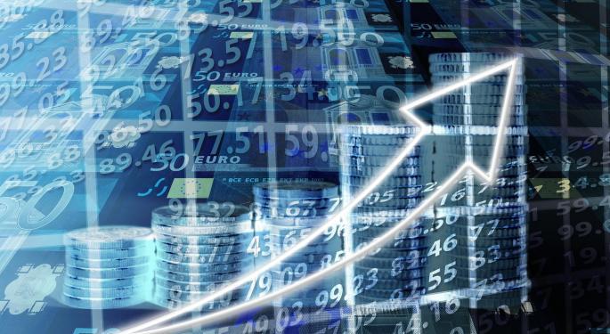 Dexcom Insider Sold Over $3.24 Million In Company Stock