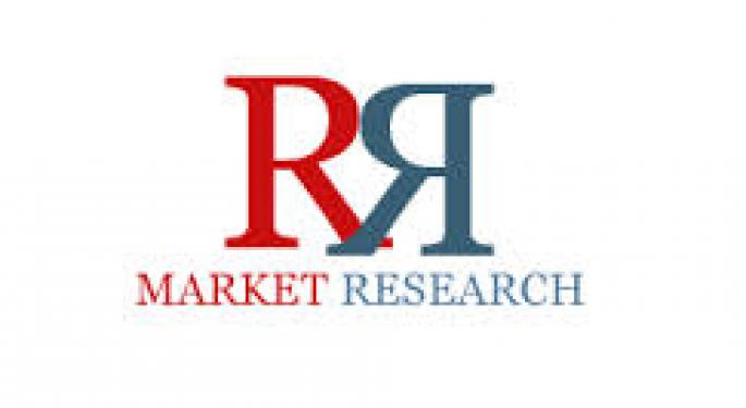 Global Carbon Fiber Reinforced Plastic Market to Grow at 12.8% CAGR to 2019