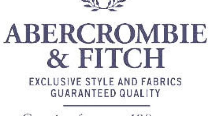 Abercrombie & Fitch Earnings Preview: Back to School Versus Big-Box Budgeting