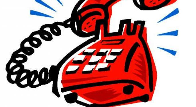 Time to Hang Up on Global Telecom ETFs?