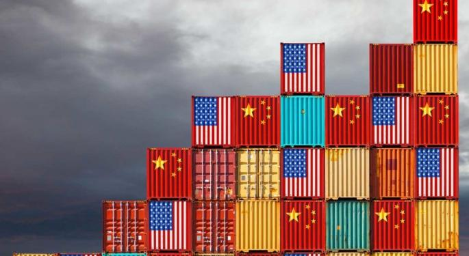 The US-China Competition Multiplies Investment Opportunities