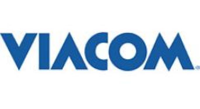 Viacom To Sell Harmonix: Is This Smart, Stupid, Or Just Plain Crazy?! VIA