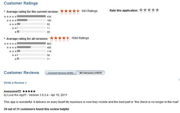 pay_anywhere_-_five-star_ratings.jpg