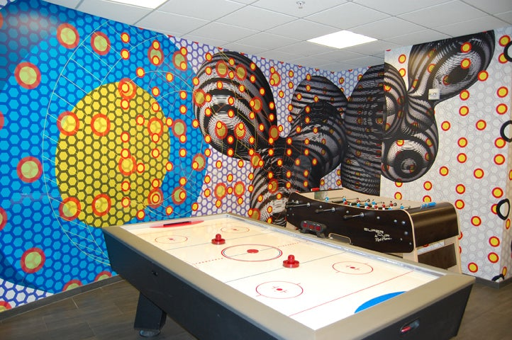 gameroom1.jpg