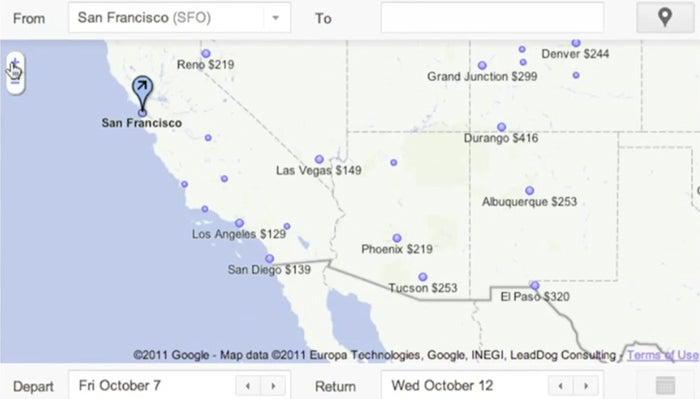 google_flight_search_inside.jpg