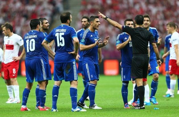 poland-v-greece-group-uefa-20120608-101159-485.jpg