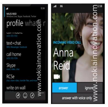 windows_phone_8_nokia_1.jpg