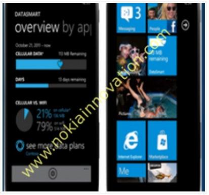 windows_phone_8_nokia_2.jpg