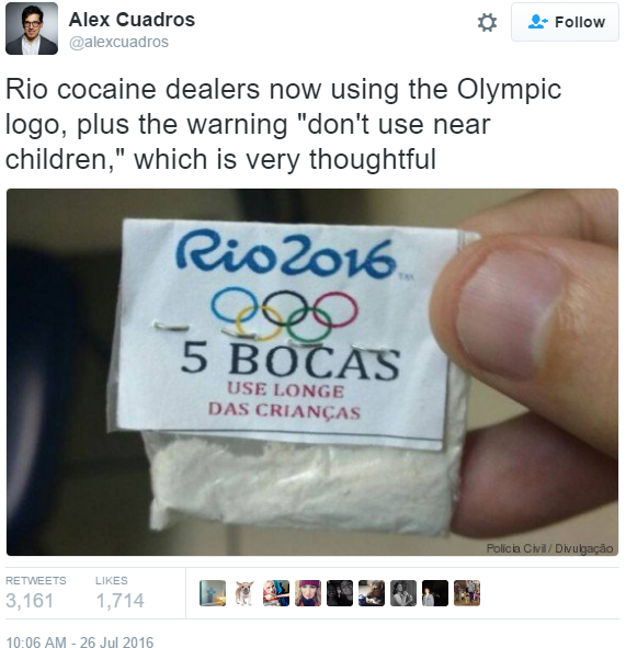 cocainebag_0.png