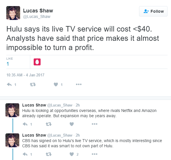 lucas_shaw.png