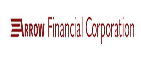 AROW logo