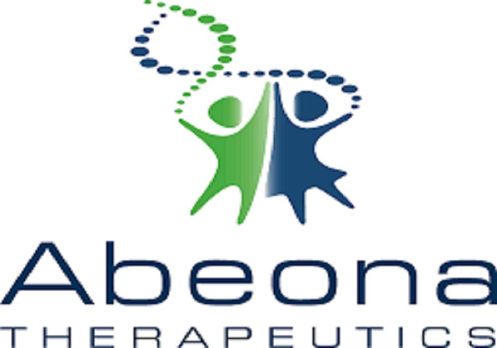 ABEO logo