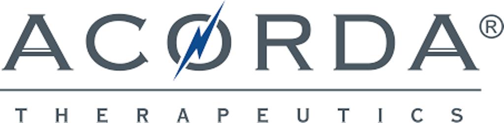 ACOR logo