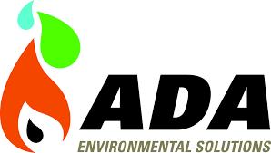ADES logo