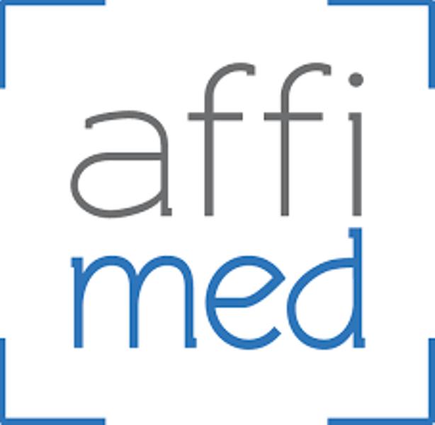 AFMD logo