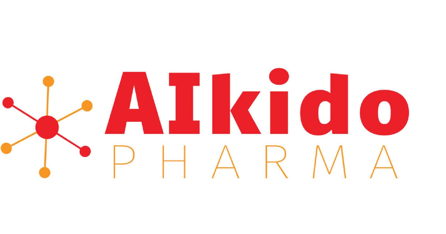 AIKI logo