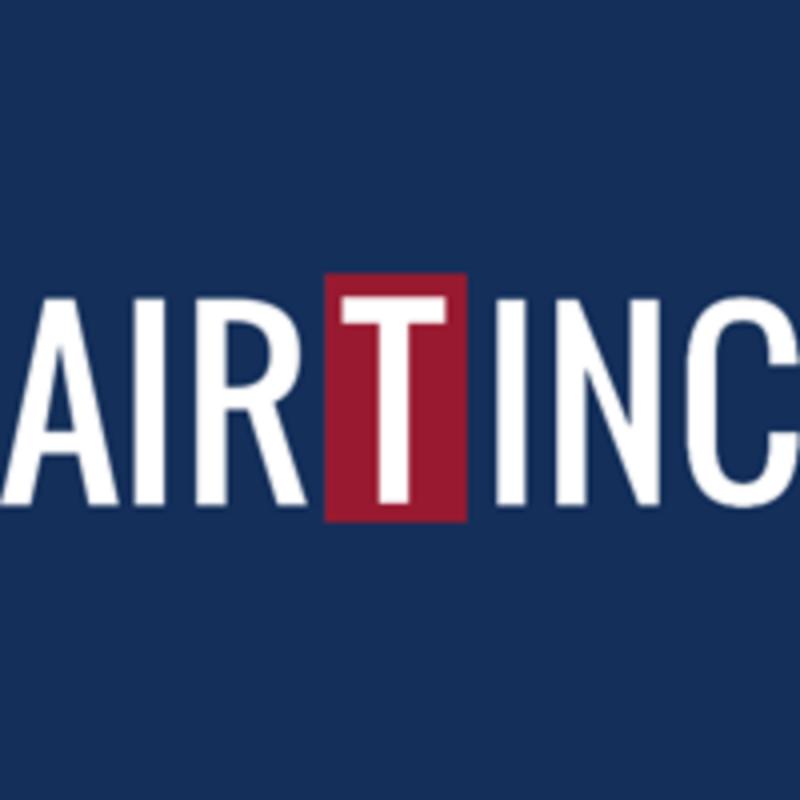 AIRTP logo