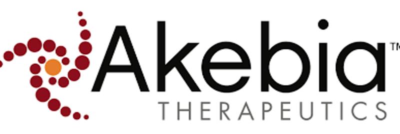 AKBA logo