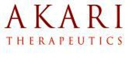 AKTX logo