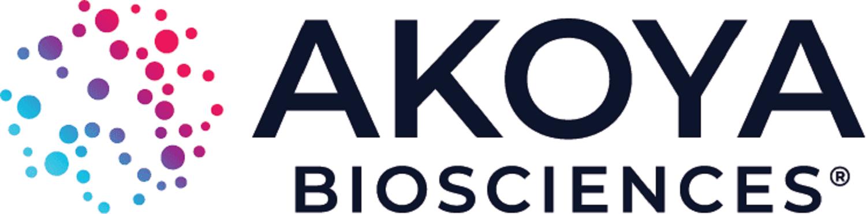 AKYA logo