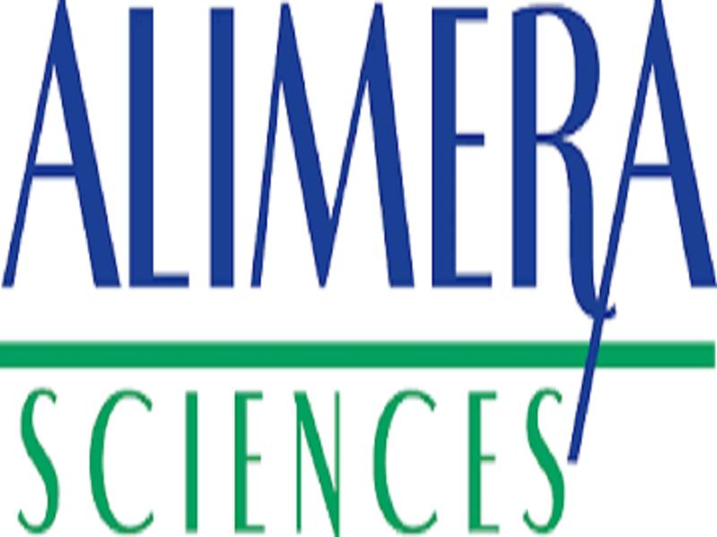 ALIM logo