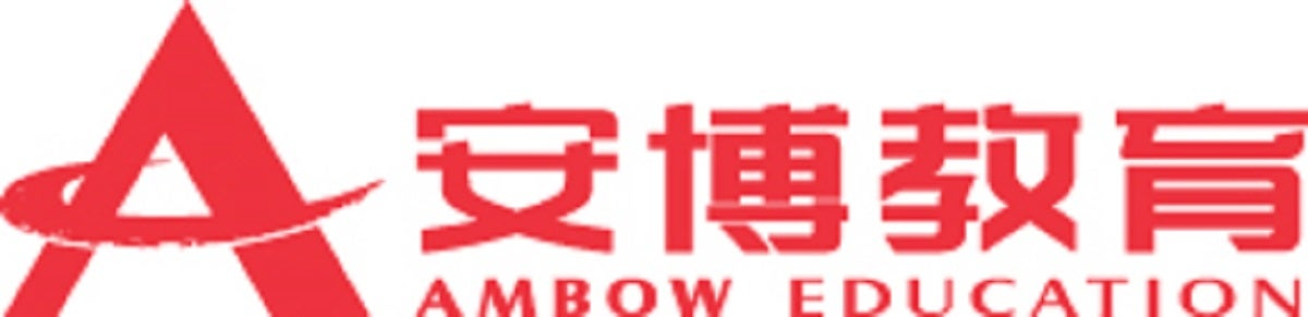 AMBO logo