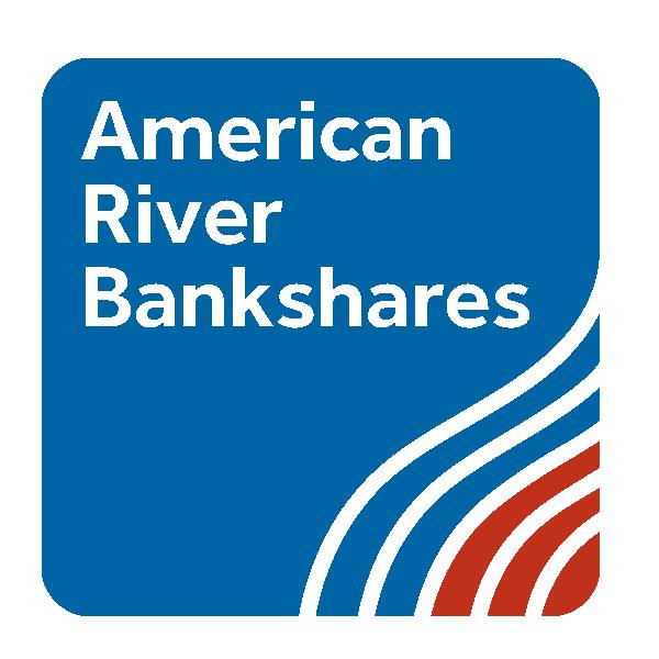 AMRB logo