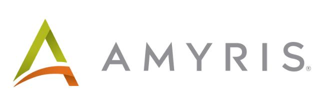 AMRS logo