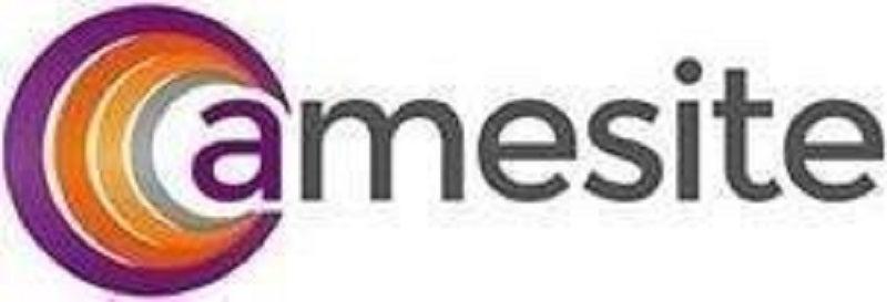 AMST logo