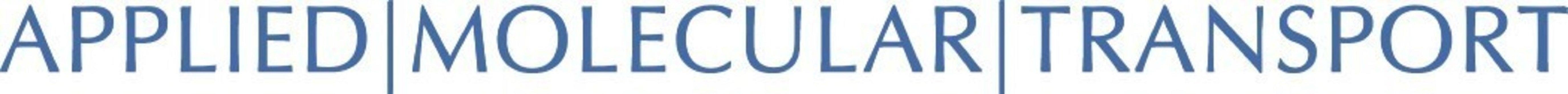 AMTI logo