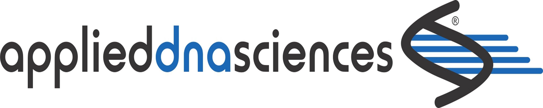 APDN logo