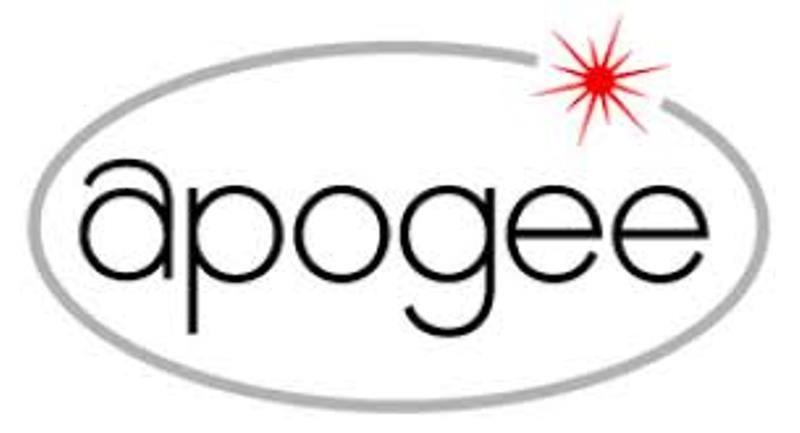 APOG logo
