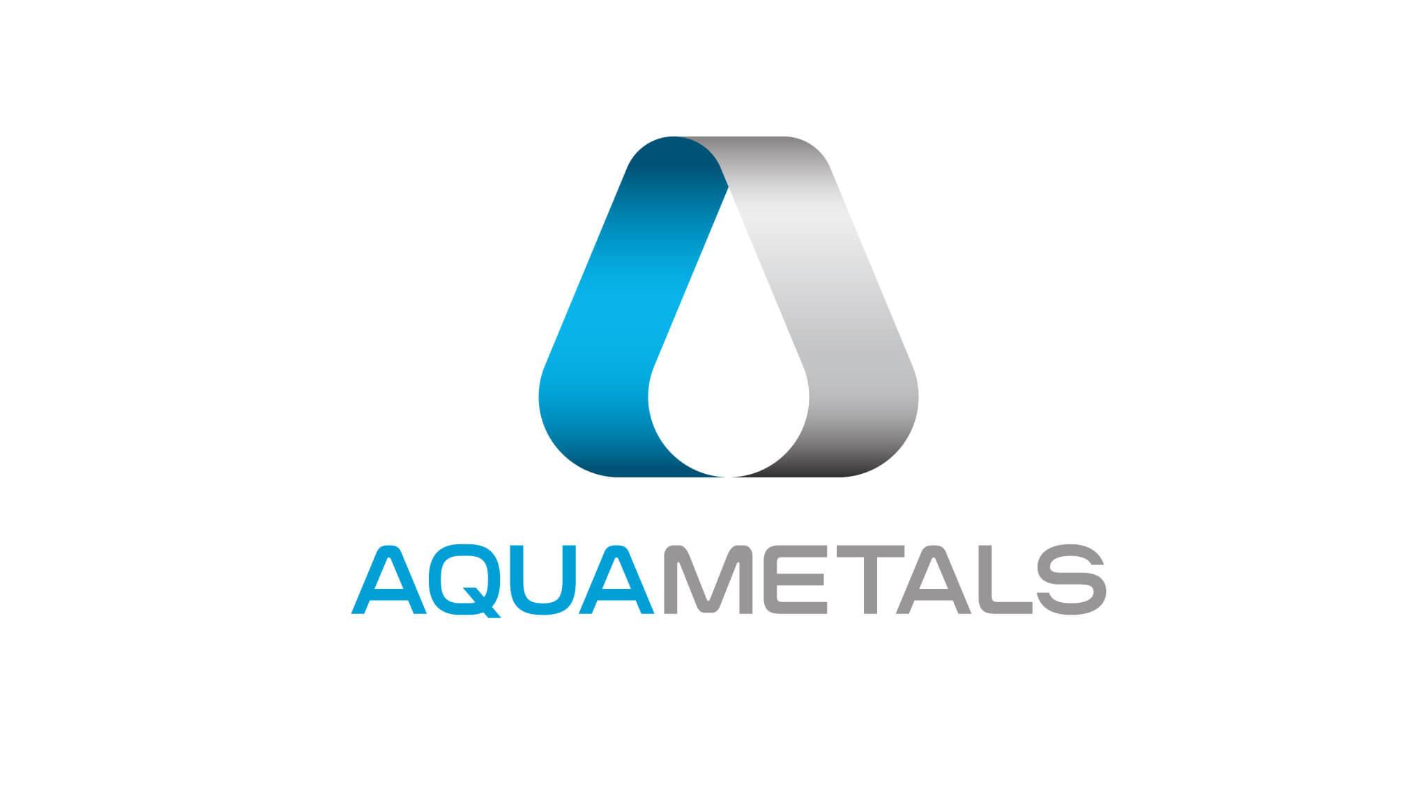 AQMS logo