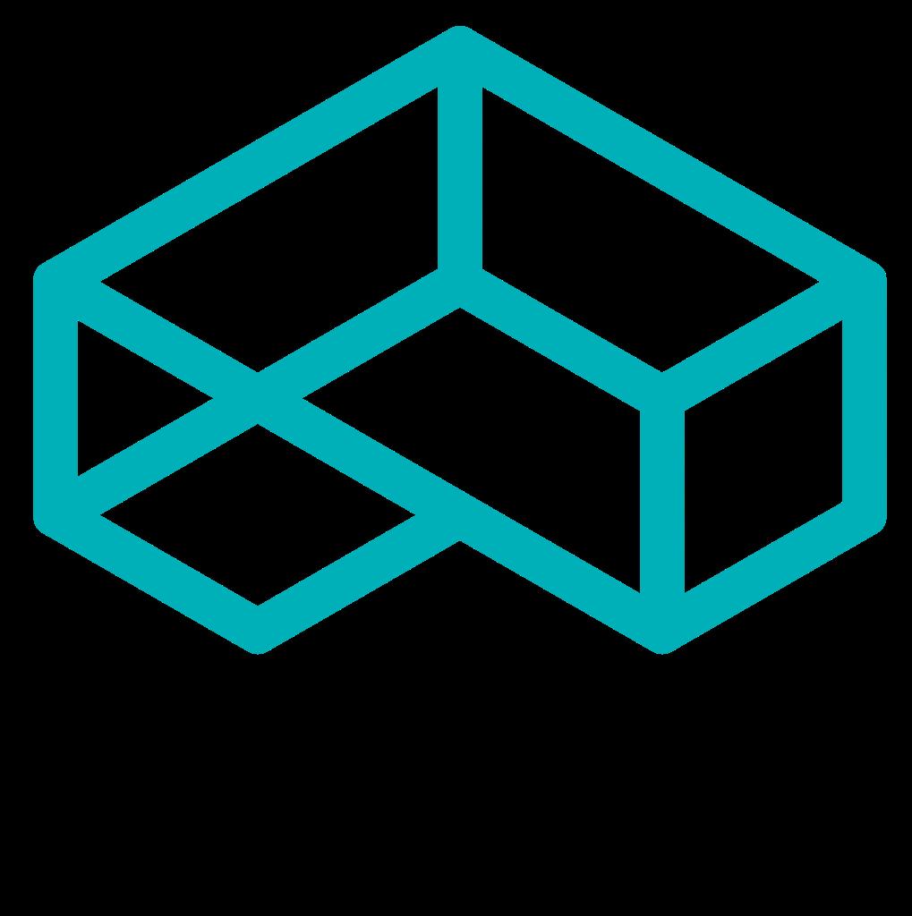 ARNC logo