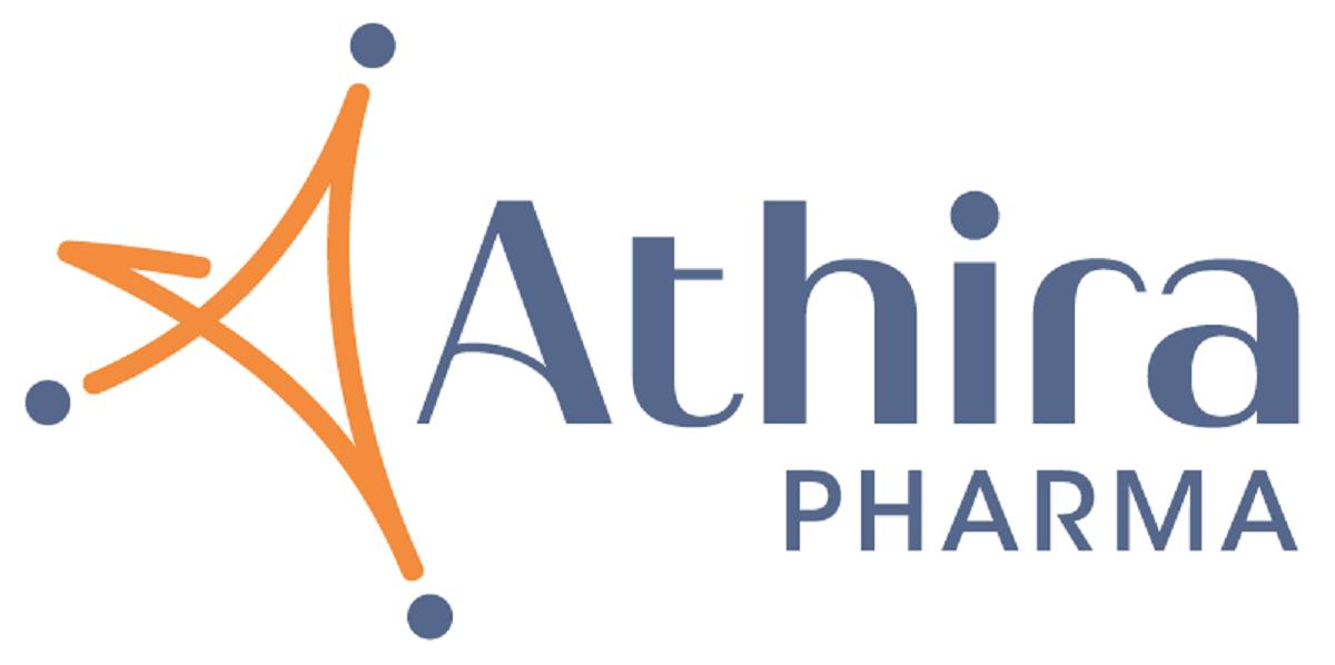 ATHA logo