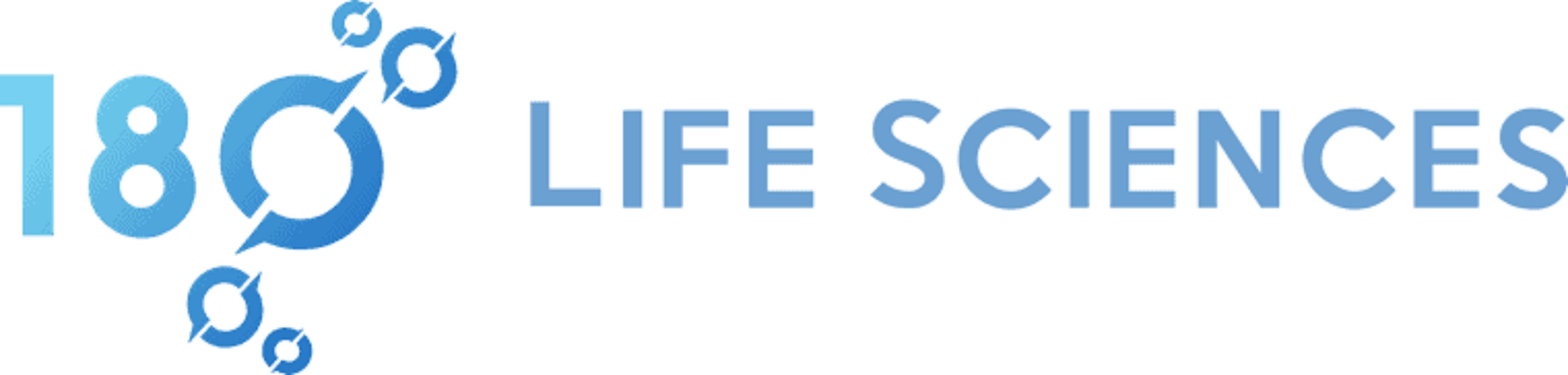 ATNF logo