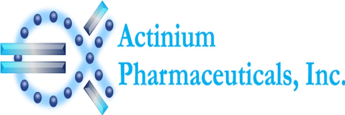 ATNM logo