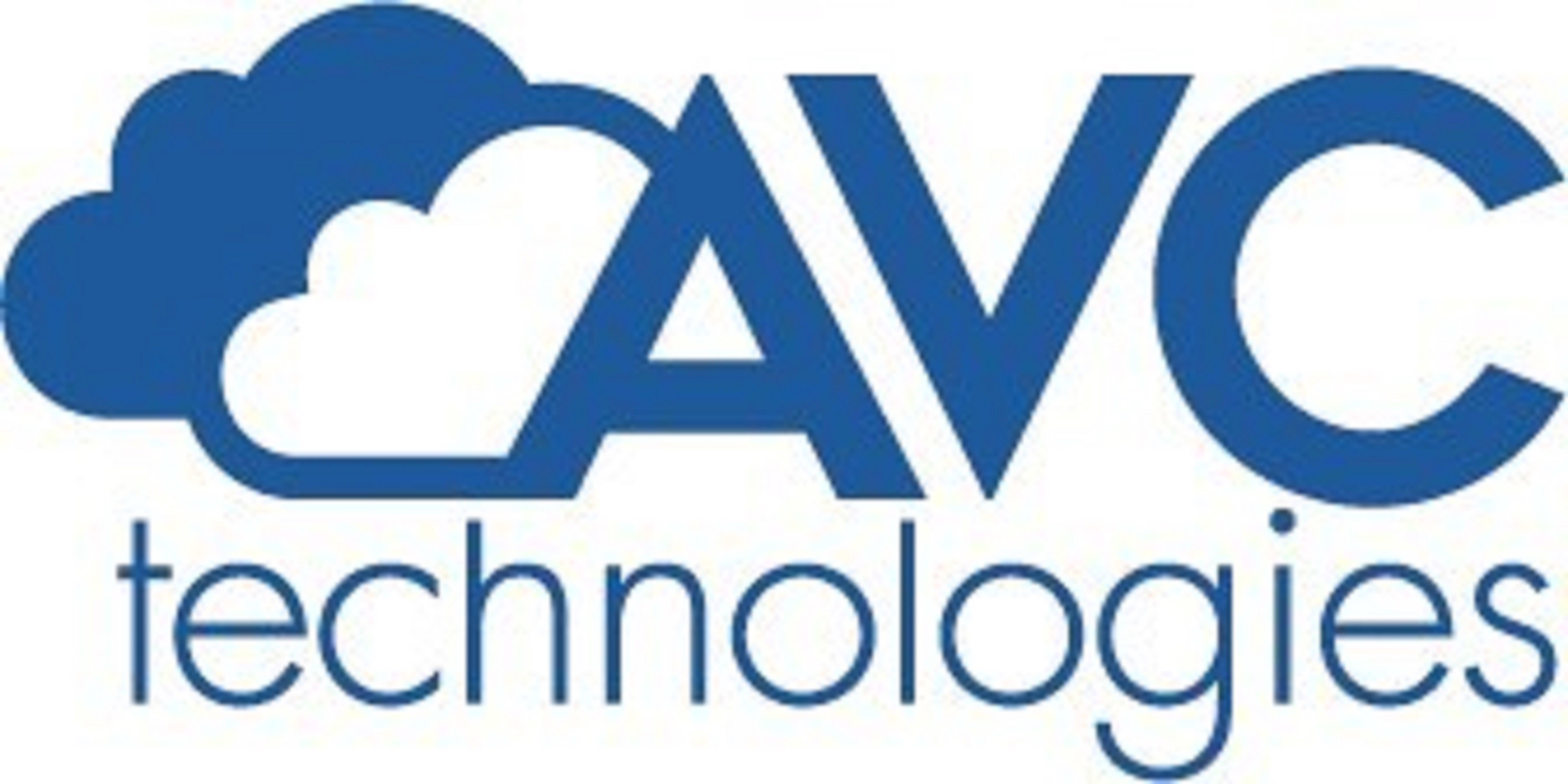 AVCT logo