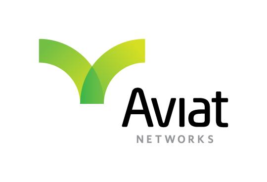 AVNW logo